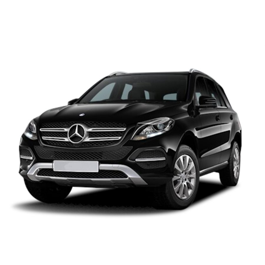 her er laderne som passer til mercedes gle500e hybrid salto. Black Bedroom Furniture Sets. Home Design Ideas